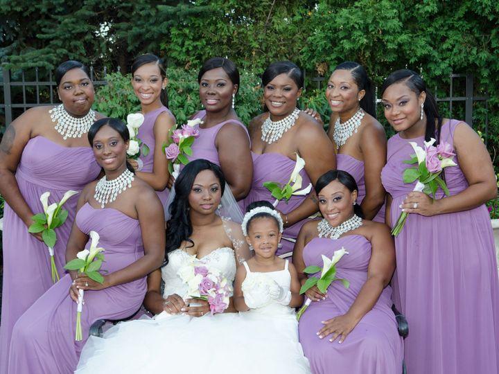 Tmx 1486746298801 Girls Monmouth Junction, NJ wedding planner