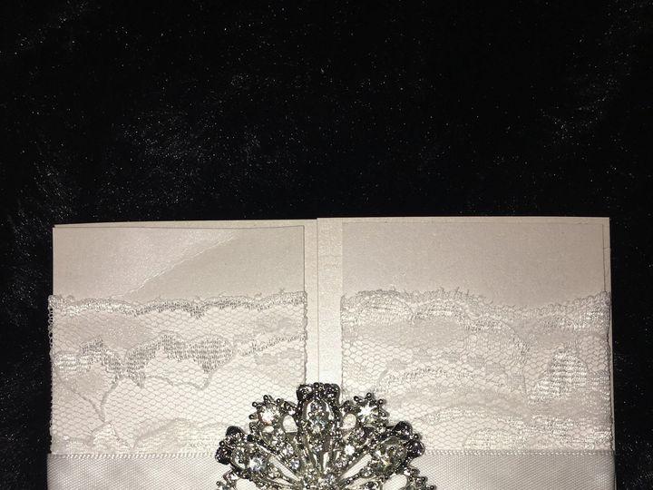 Tmx 1486747385767 Invitation 2 Monmouth Junction, NJ wedding planner