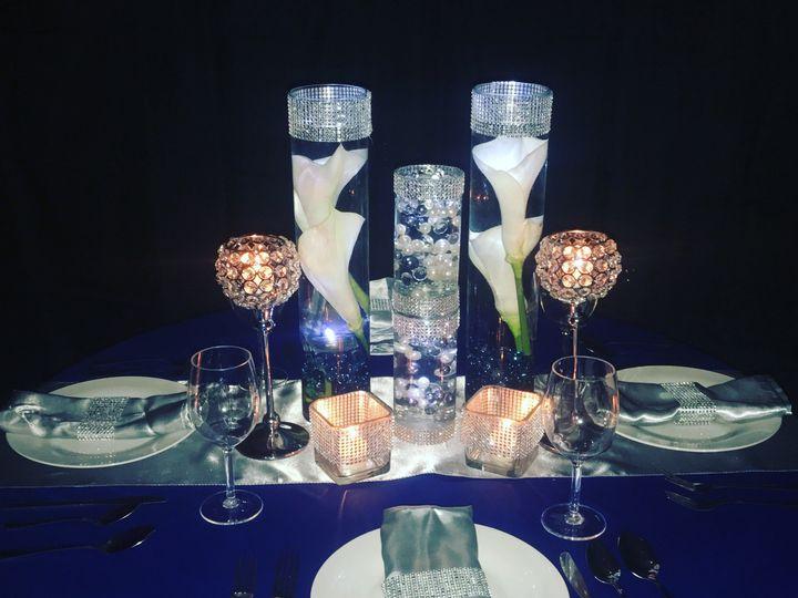 Tmx 1502201734124 Table Monmouth Junction, NJ wedding planner