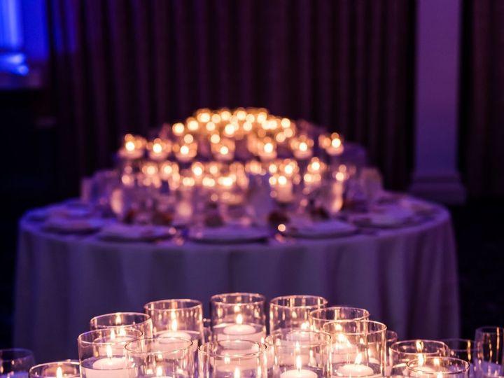 Tmx 1537733050 Ba1ce703796a55a5 1537733048 2637c65d4be6b815 1537733049445 8 Test10 Monmouth Junction, NJ wedding planner
