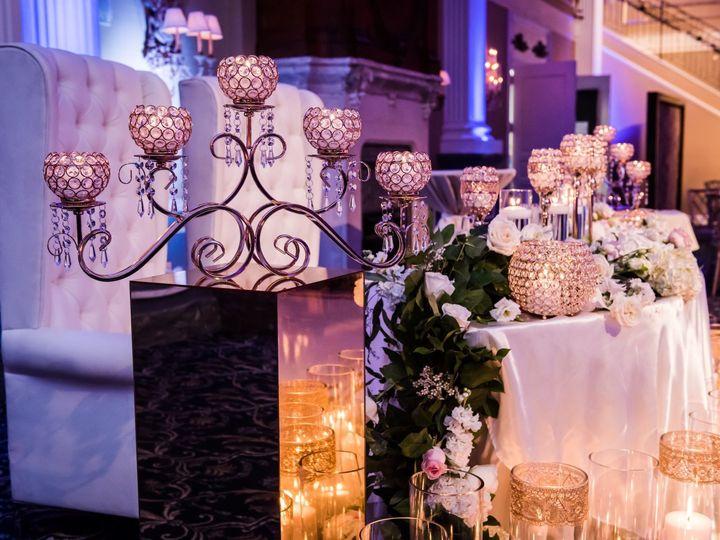 Tmx 1537733051 Df5706e7a311226e 1537733049 86a79f6bbc766359 1537733049457 13 Test15 Monmouth Junction, NJ wedding planner