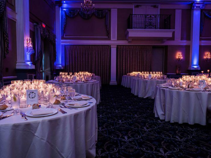 Tmx 1537733713 Ec886c2d043aaaa7 1537733712 9b7f14c89e6a2870 1537733713540 3 Test13 Monmouth Junction, NJ wedding planner