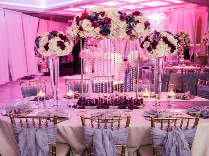 Tmx Dsc07231 51 784030 1559228483 Monmouth Junction, NJ wedding planner