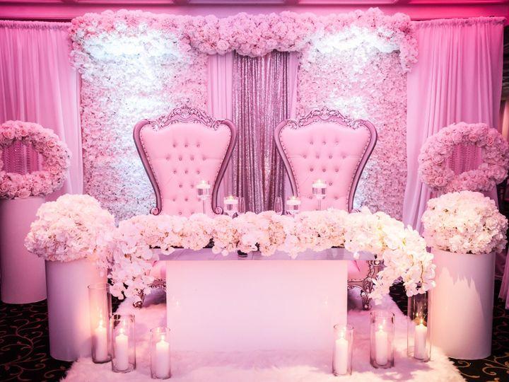 Tmx Dsc07242 51 784030 1559228483 Monmouth Junction, NJ wedding planner
