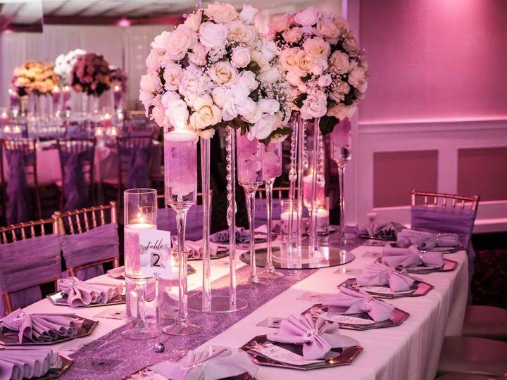 Tmx Dsc07252 51 784030 1559228483 Monmouth Junction, NJ wedding planner
