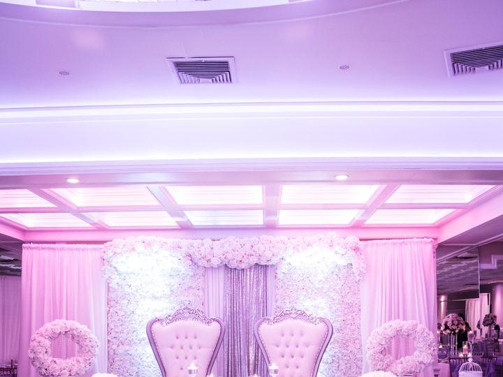 Tmx Dsc07270 51 784030 1559228478 Monmouth Junction, NJ wedding planner