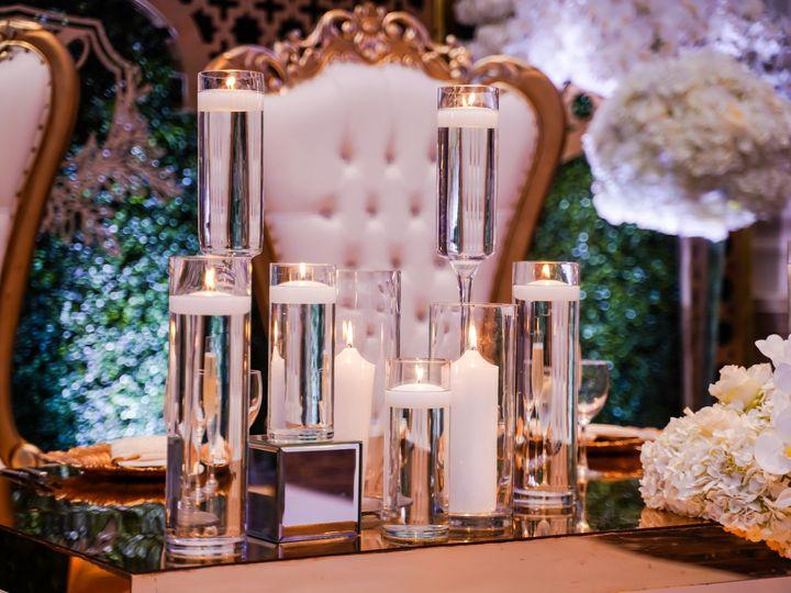 Tmx Dsc08124 51 784030 157910279383993 Monmouth Junction, NJ wedding planner