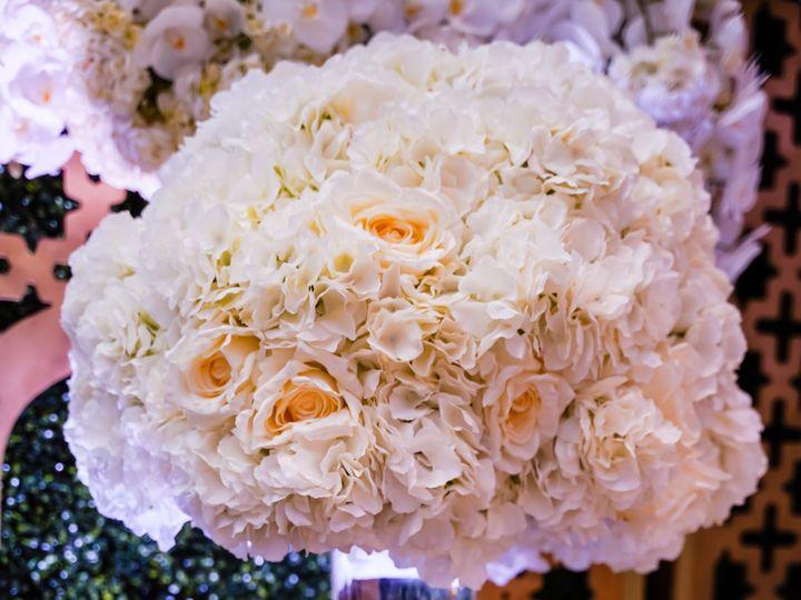Tmx Dsc08163 51 784030 157910280271592 Monmouth Junction, NJ wedding planner