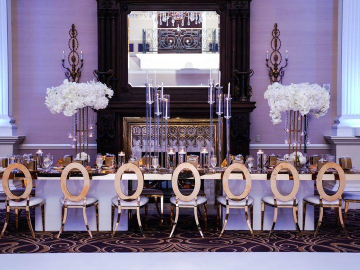 Tmx Dsc08217 51 784030 157910280221389 Monmouth Junction, NJ wedding planner