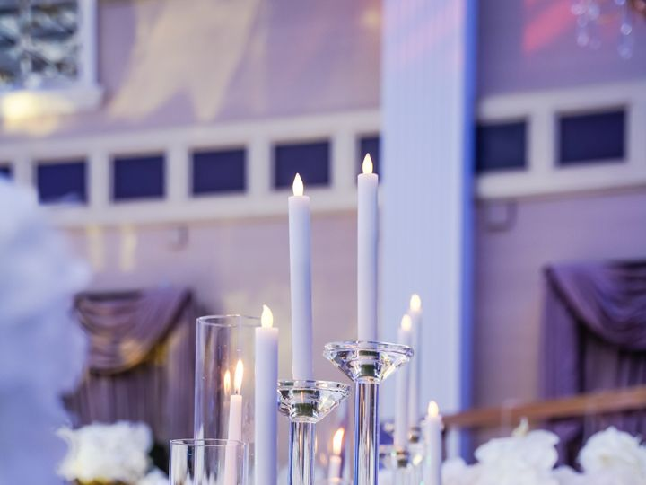 Tmx Dsc08299 51 784030 157910280365457 Monmouth Junction, NJ wedding planner