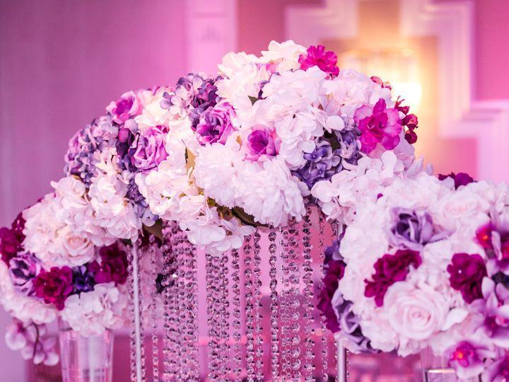 Tmx Rosa7295 51 784030 1559228479 Monmouth Junction, NJ wedding planner