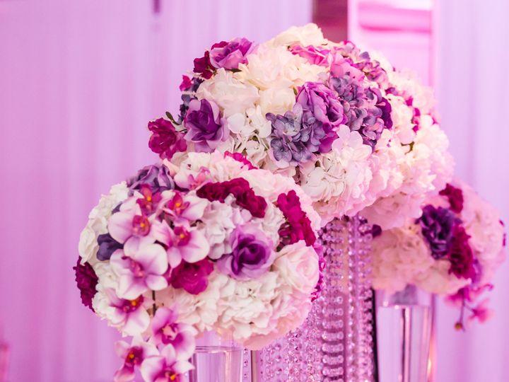Tmx Rosa7298 51 784030 1559228489 Monmouth Junction, NJ wedding planner
