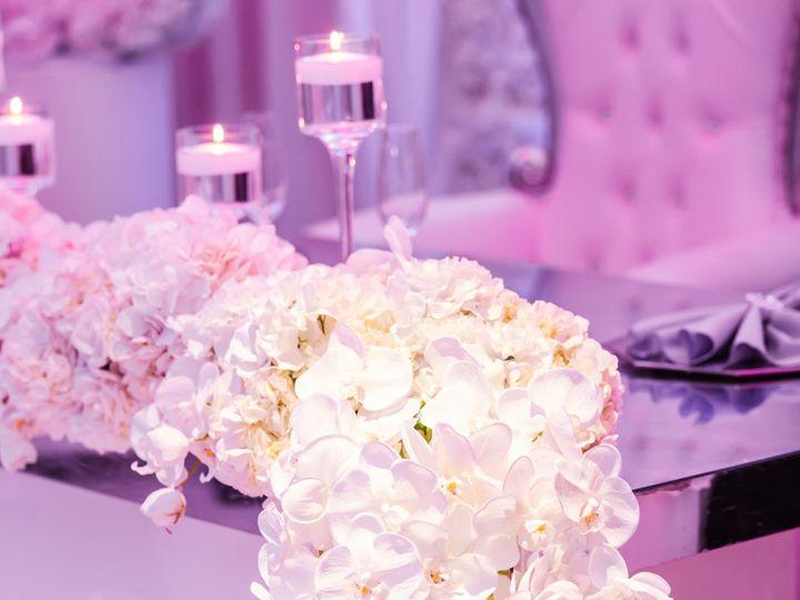 Tmx Rosa7300 51 784030 1559228487 Monmouth Junction, NJ wedding planner