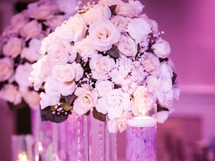 Tmx Rosa7308 51 784030 1559228491 Monmouth Junction, NJ wedding planner
