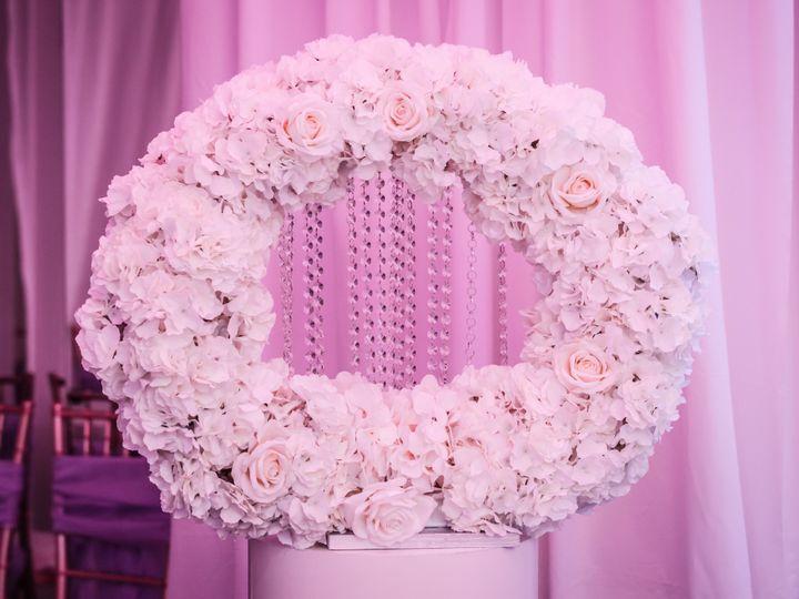 Tmx Rosa7315 51 784030 1559228490 Monmouth Junction, NJ wedding planner