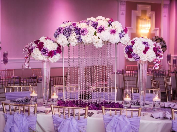 Tmx Rosa7326 51 784030 1559228492 Monmouth Junction, NJ wedding planner