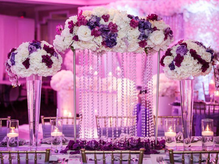 Tmx Rosa7363 51 784030 1559228495 Monmouth Junction, NJ wedding planner