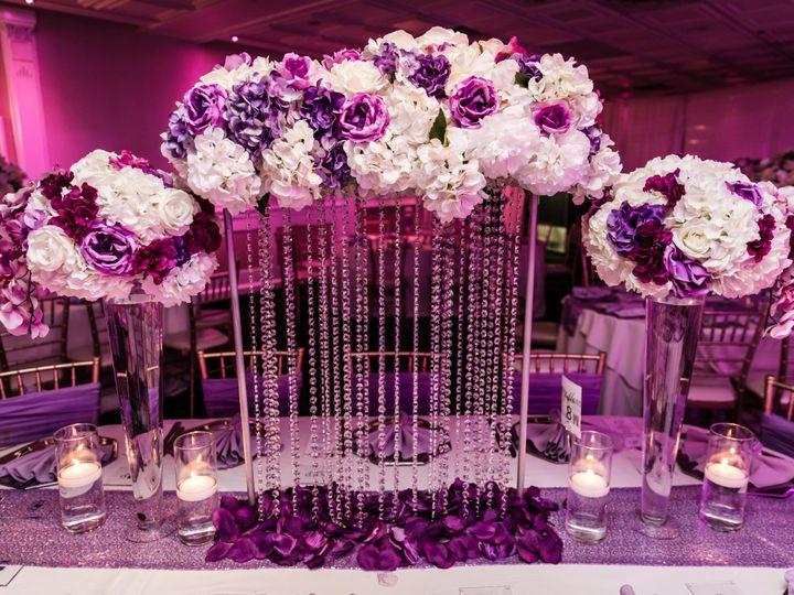 Tmx Shot6281 51 784030 1559228499 Monmouth Junction, NJ wedding planner