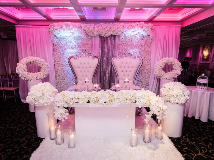 Tmx Shot6299 51 784030 1559228503 Monmouth Junction, NJ wedding planner