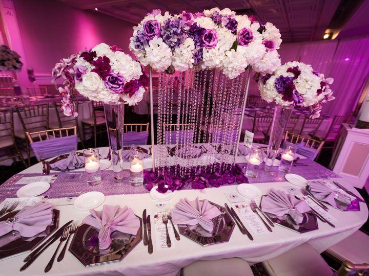 Tmx Shot6312 51 784030 1559228498 Monmouth Junction, NJ wedding planner