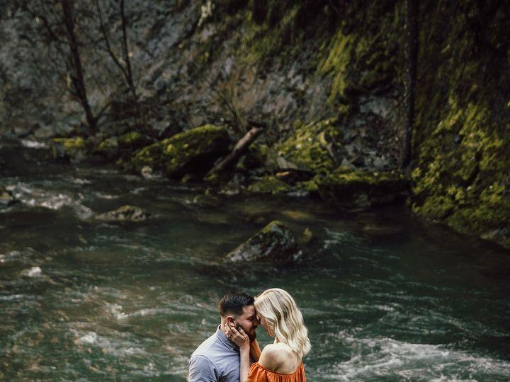 Tmx 1521732626 A4ce2837a2c911c2 1521732623 14ffff786c372ae4 1521732604508 2 2K8A3285 Seattle, WA wedding photography