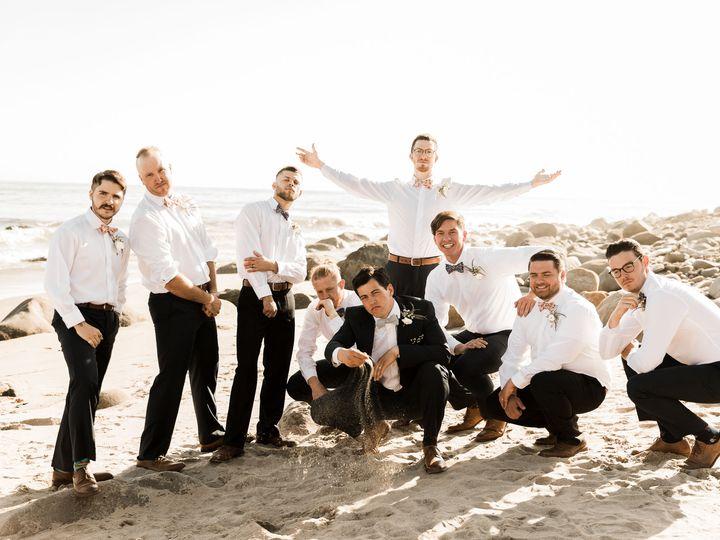 Tmx 1527471788 Cd52f35f76ac4418 1527471785 9d0d352e69cbd036 1527471759687 4 2D0A0613 Seattle, WA wedding photography