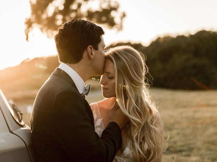 Tmx 1527471788 E4a954e0cc274e55 1527471786 7a3dedf275102b89 1527471759692 6 2D0A0760 Seattle, WA wedding photography