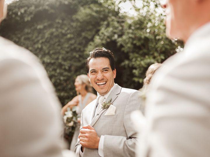Tmx 1527472274 951d1730756cf3aa 1527472271 9998c441fdf6e81b 1527472248511 9 IMG 7551 Seattle, WA wedding photography