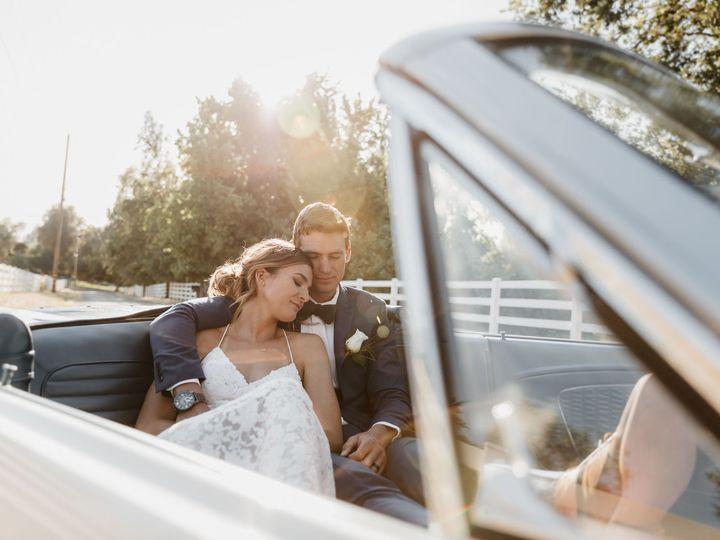 Tmx 1532894084 0e3ab9a82936a742 1532894082 007c0aa3d32763fc 1532894051531 2 2K8A1807 Seattle, WA wedding photography
