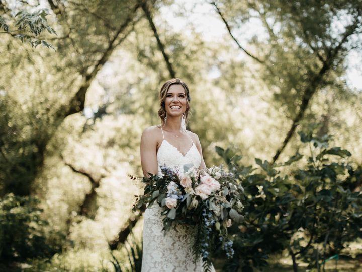 Tmx 1532894480 57eb0d9bd07edc1d 1532894479 3ec6518750812ac7 1532894450776 6 5T0A0256 Seattle, WA wedding photography