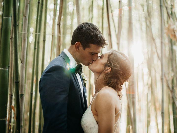 Tmx 1532894480 Fe3f5196e79ac5e4 1532894478 B5b449b1ee7db9f1 1532894450773 3 5T0A0181 Seattle, WA wedding photography