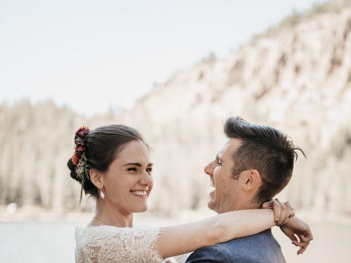 Tmx 2k8a5977 51 994030 Seattle, WA wedding photography