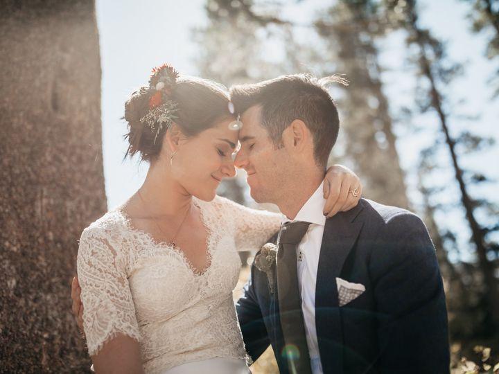 Tmx 2k8a6057 Edit 51 994030 Seattle, WA wedding photography