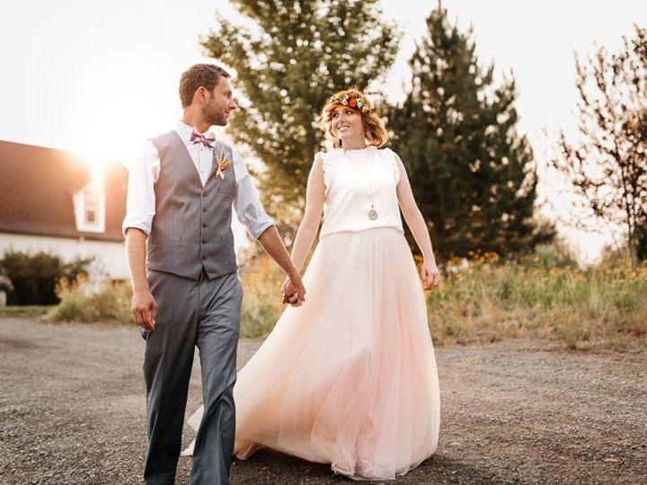 Tmx 2k8a7657 Edit 51 994030 Seattle, WA wedding photography