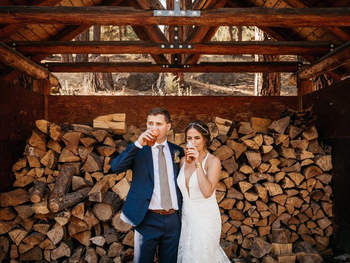 Tmx 404a1329 51 994030 160927009264526 Seattle, WA wedding photography