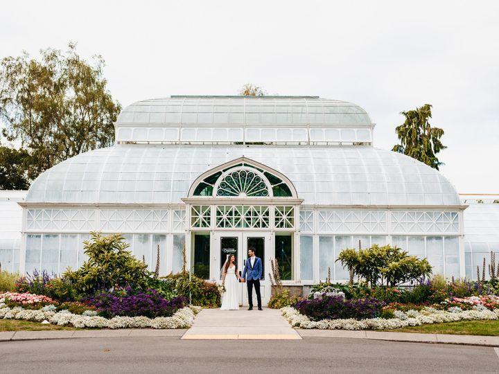 Tmx 404a1555 51 994030 160927011497025 Seattle, WA wedding photography