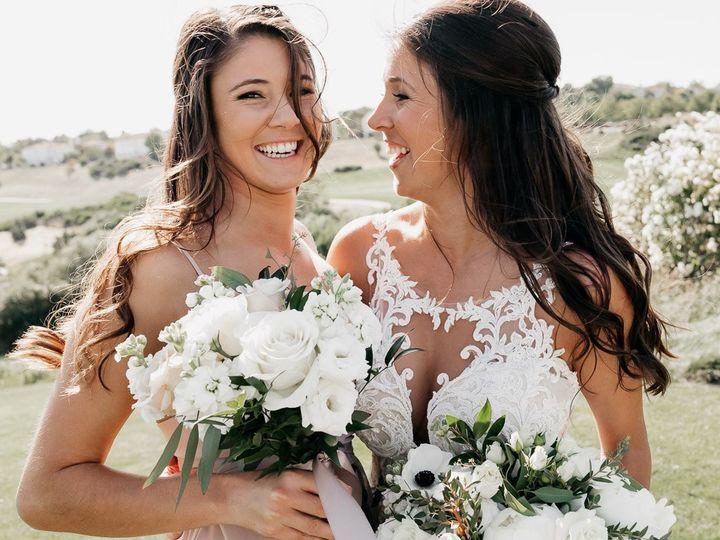 Tmx 404a1625 51 994030 1561402016 Seattle, WA wedding photography