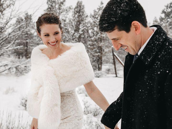 Tmx 404a2471 51 994030 Seattle, WA wedding photography