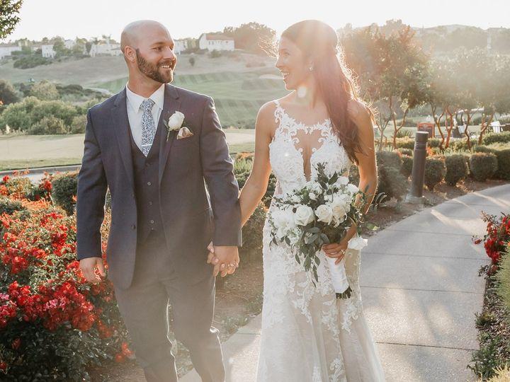Tmx 404a2680 51 994030 1561402016 Seattle, WA wedding photography
