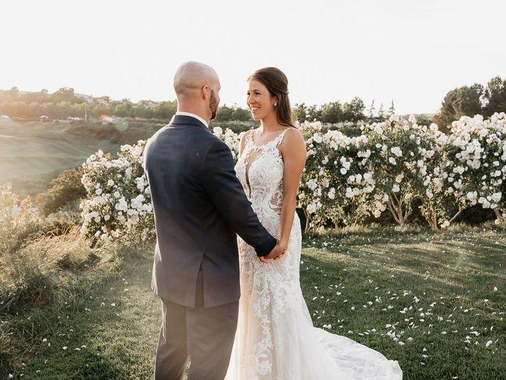 Tmx 404a2724 51 994030 1561402016 Seattle, WA wedding photography