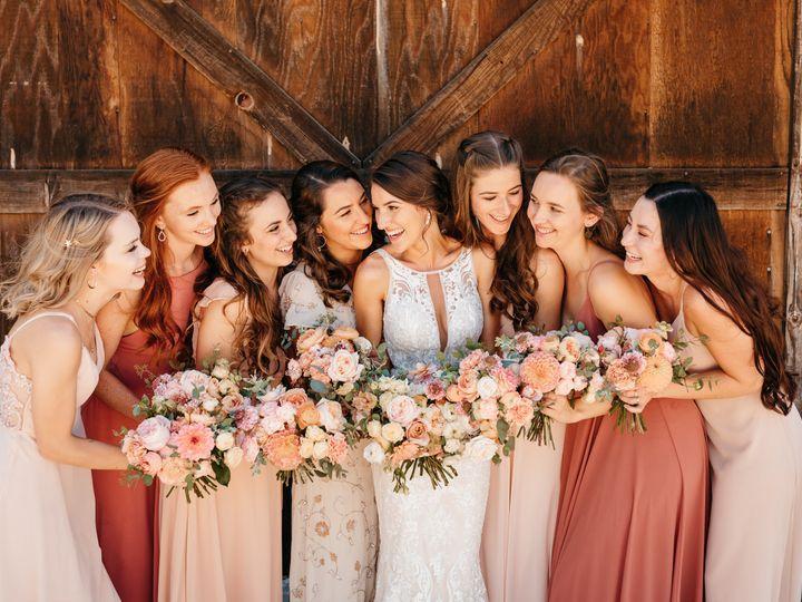 Tmx 404a2740 51 994030 160927010447271 Seattle, WA wedding photography