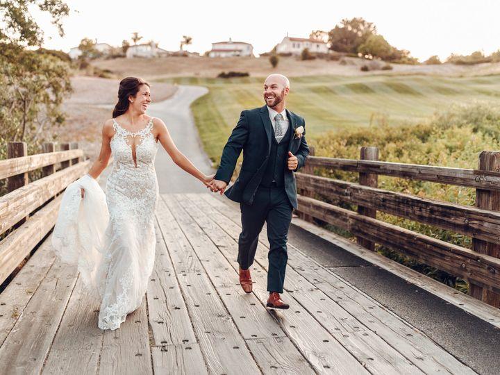 Tmx 404a3114 51 994030 160927010472052 Seattle, WA wedding photography