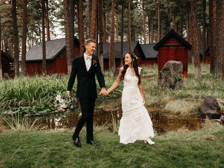 Tmx 404a3347 51 994030 160927010548480 Seattle, WA wedding photography