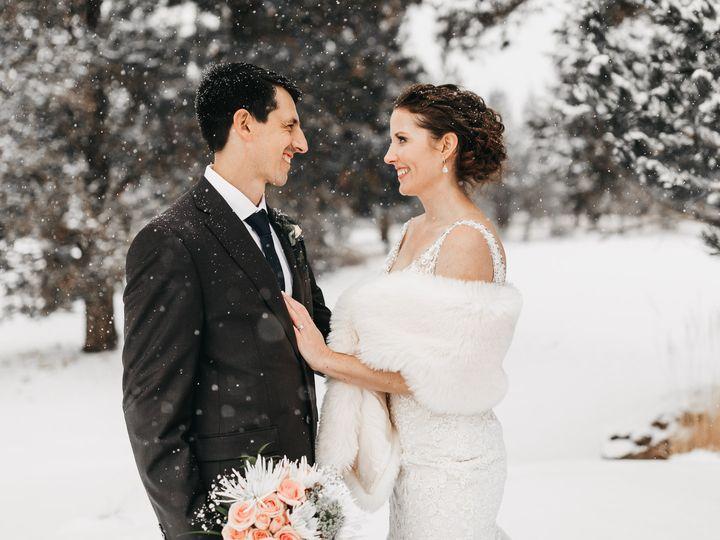 Tmx 404a3352 51 994030 Seattle, WA wedding photography