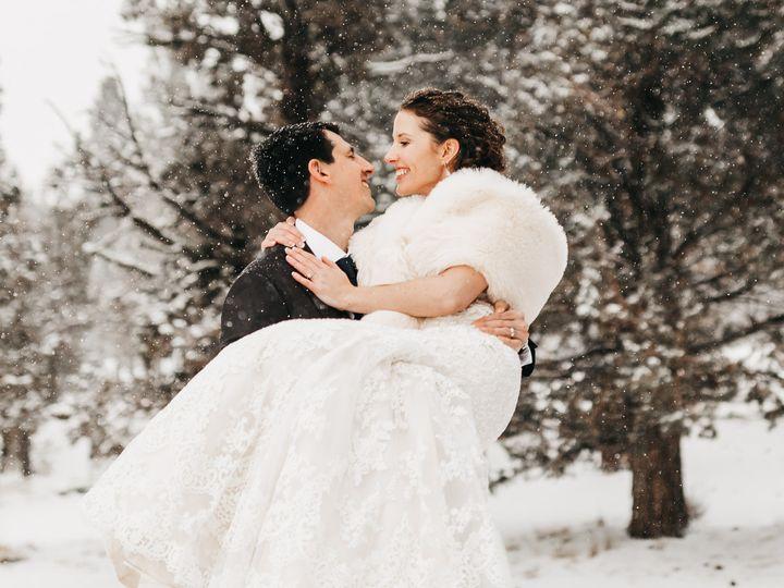 Tmx 404a3402 51 994030 Seattle, WA wedding photography