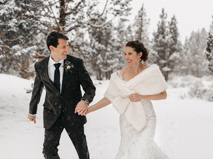 Tmx 404a3515 51 994030 Seattle, WA wedding photography