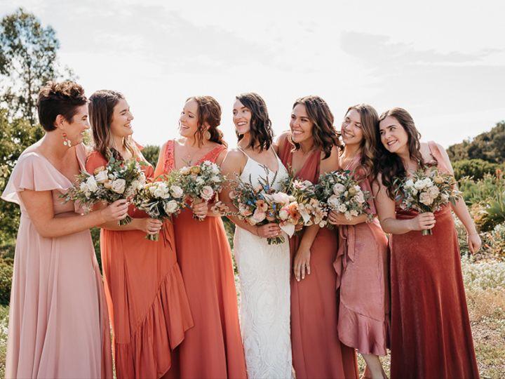 Tmx 404a3732 51 994030 159542923238379 Seattle, WA wedding photography