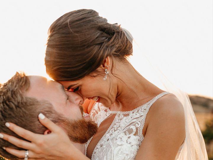 Tmx 404a4120 51 994030 159543005749445 Seattle, WA wedding photography