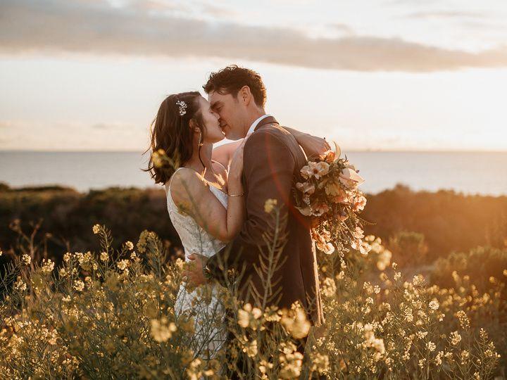 Tmx 404a4934 51 994030 159543005732899 Seattle, WA wedding photography