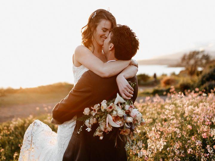 Tmx 404a5002 51 994030 159542923281919 Seattle, WA wedding photography